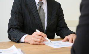 弁護士の無料相談を活用する