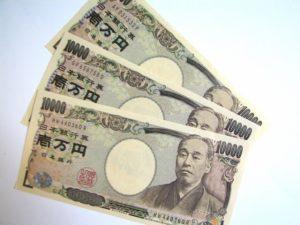 闇金から3万円借りたらどうなる?