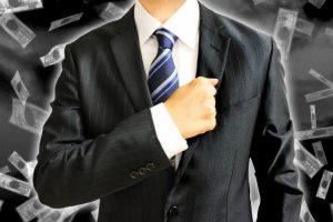 闇金対策を弁護士に無料相談